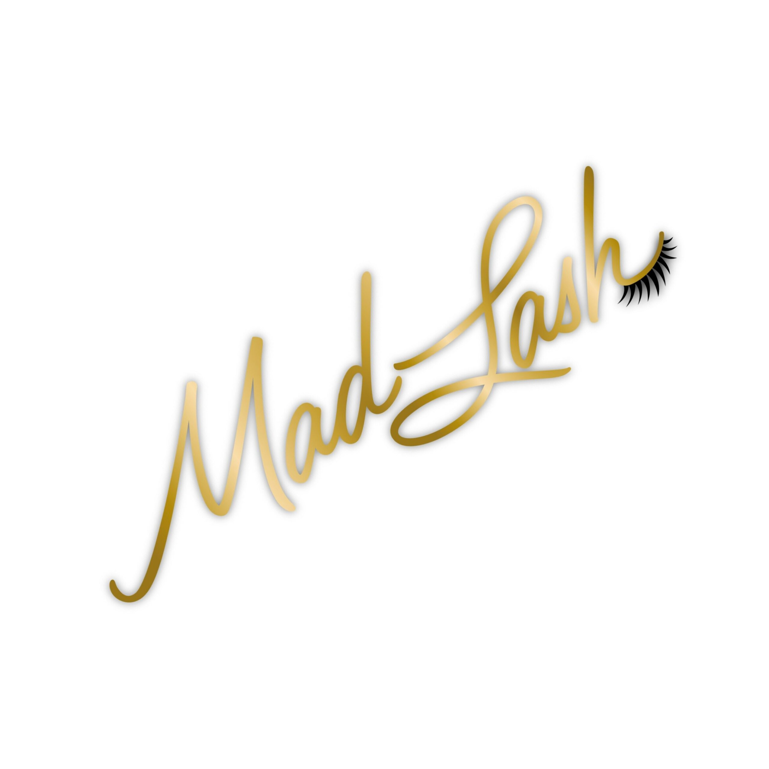 MadLash | Custom Eyelash Extensions