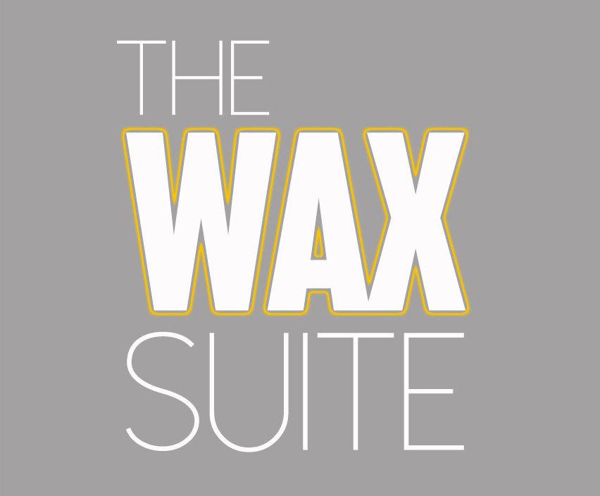 WaxSuite Logo at MadLash